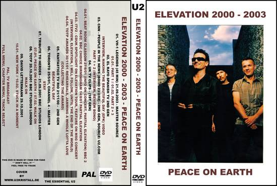 U2-Elevation2000-2003-PeaceOnEarth-Front.jpg